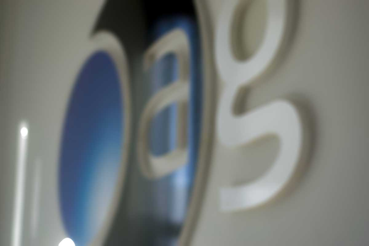 logotipo AG Asesores